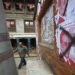 Nepal: Where the Marxist-Leninists are the Moderate Option