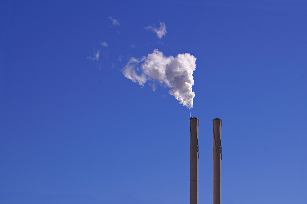 Who Will Be Hurt Most by Chile's Carbon Tax?