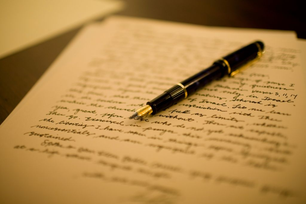 Open Letter to Alexandria Ocasio-Cortez