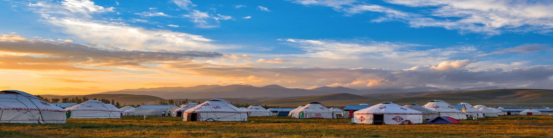 Liberty International World Conference Mongolia 2019 – Report