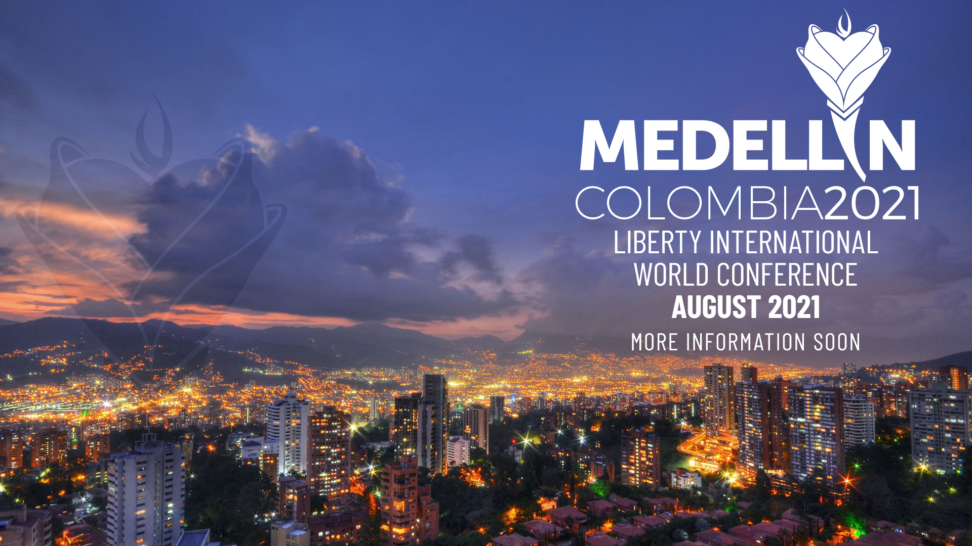 LIWC in Colombia – Summer 2021