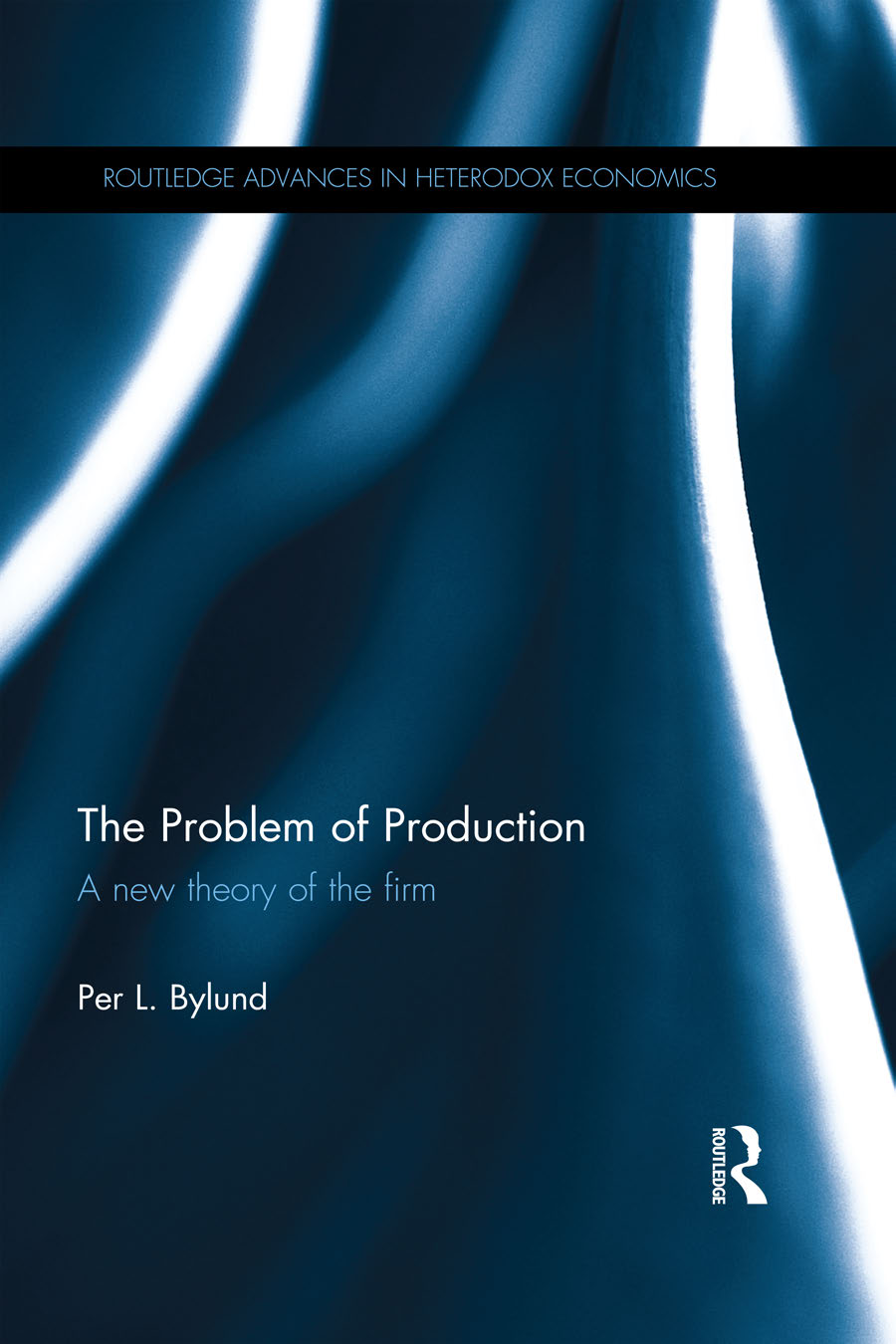 Per Bylund's book review-The Problem of Production: A New Theory of the Firm