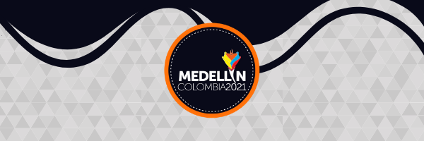 What's happening in Colombia right now? Learn how the upcoming LI World Conference in Medellin is going to make a difference